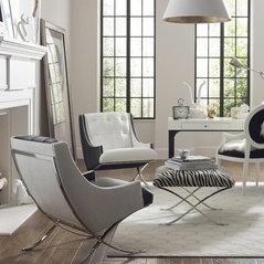 Best Buy Flooring And Granite Baton Rouge La Us 70815