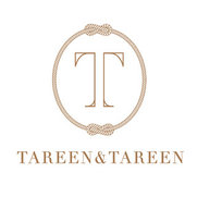 Tareen and Tareen's photo