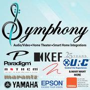 Symphony HiFi's photo