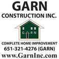 Garn Construction Inc's profile photo