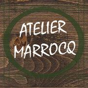 Photo de Atelier Marrocq