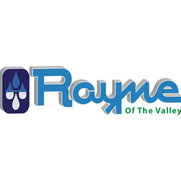 Rayne of the Valley's photo