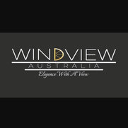 Windview Australia's photo