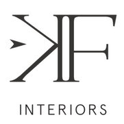 Kristen Fegale Interiors's photo