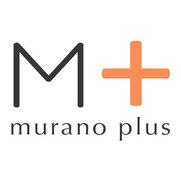 Murano Plus's photo