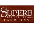 Superb Carpets Inc's profile photo