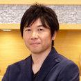 株式会社 金内勝彦設計工房さんのプロフィール写真