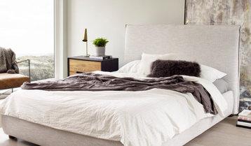 Up to 60% Off Cyber Week Bestsellers: Bedroom Furniture