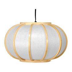 oriental furniture harajuku hanging lantern natural pendant lighting asian pendant lighting