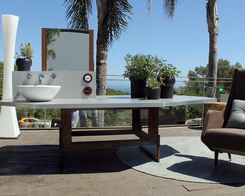 Terraza lounge vip en starlite marbella - Sofas en marbella ...