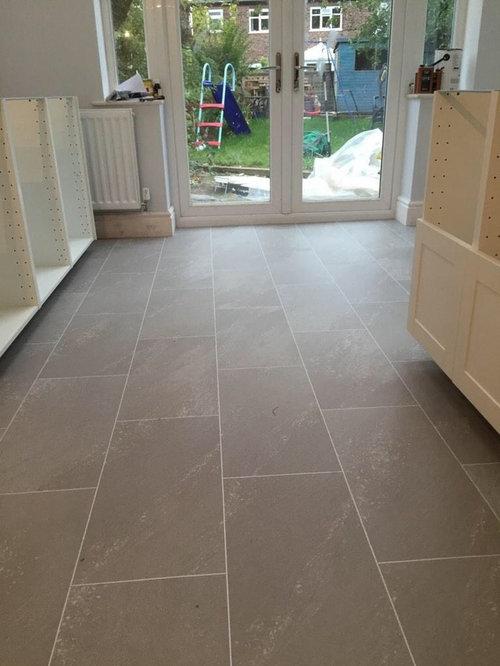 polyflor camaro and colonia luxury vinyl tile flooring vinyl flooring