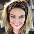 Nicki Savage -Interior Designer's profile photo