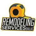 Remodeling Services of Dallas's profile photo