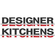 Designer Kitchens's photo