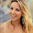 Angela Jackson, Artist's profile photo