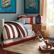 Asher Bedding For Boys Rooms