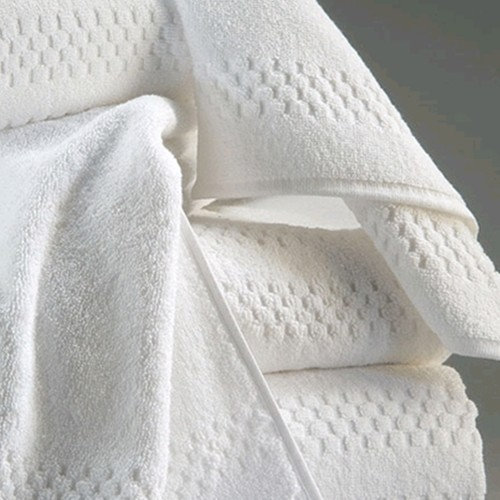 Hotel Collection Finest Bath Towels: Hotel Collection Bath Towels