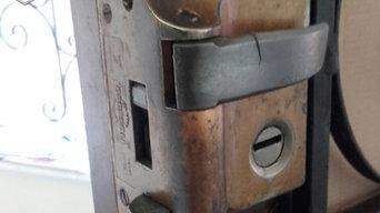 Slough Locksmiths, 01753 201 591