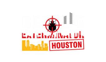 Bed Bug Exterminator Houston