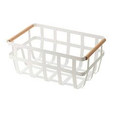 Tosca Storage Basket, Small