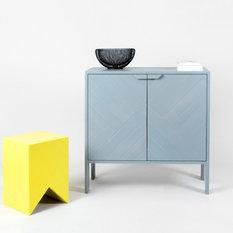 aufbewahrungsm bel designer m bel und regale zur aufbewahrung. Black Bedroom Furniture Sets. Home Design Ideas