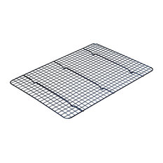 Chicago Metallic Extra Large Chicago Metallic Cooling Rack