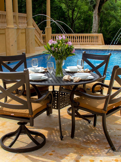 Avondale Collection   Outdoor Dining Sets