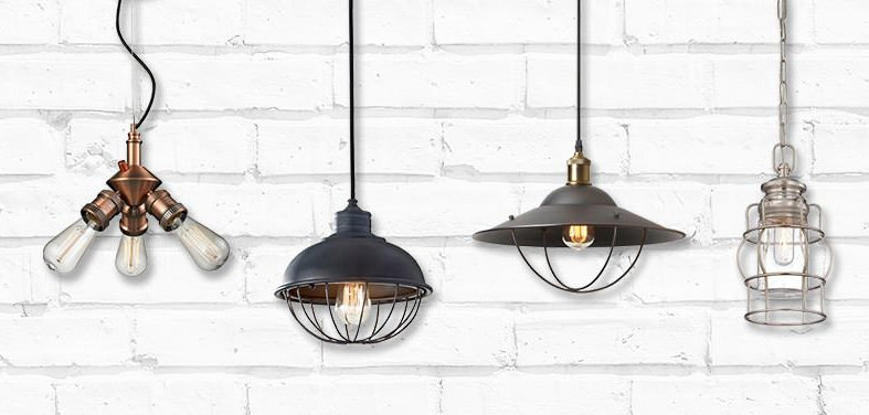 Bathroom Lighting Fixtures Houzz shop houzz: industrial chic bathroom lighting under $199