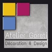 Photo de Atelier Goreti