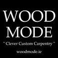 Wood Mode   Dublin's profile photo