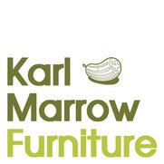 Foto di Karl Marrow Furniture