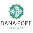 Dana Pope Designs's profile photo