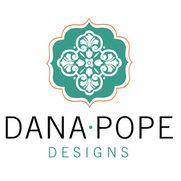Dana Pope Designs's photo