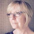 Tricia Carroll Designs's profile photo