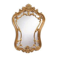 Bassett Mirror Hermosa Wall Mirror