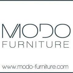 Modo Furniture