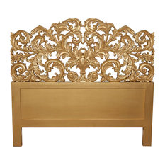 Headboards find upholstered headboards and tufted - Romimex world ...