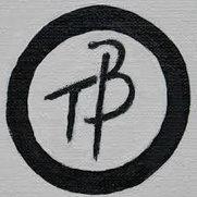 TB IMAGE BY DESIGN, LLC's photo