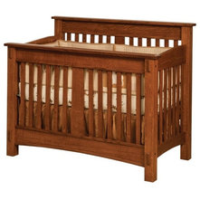 by dreamhomes child friendly furniture