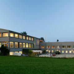 Architekten Landshut graf architekten landshut de 84036