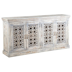 Transitional Buffets And Sideboards by Kosas