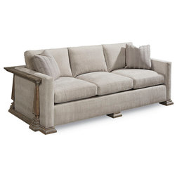 Traditional Sofas by A.R.T. Home Furnishings