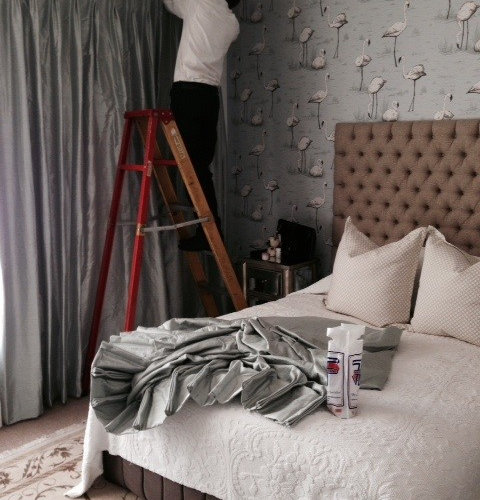 saveemail the home stylist south african decor : south african decor