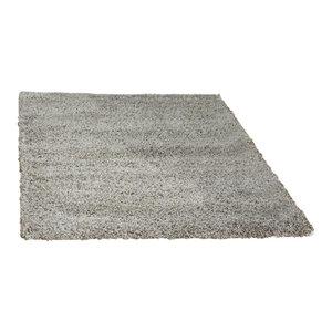 Amore-1 Rug, Light Grey, 120x180 cm