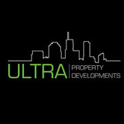 Ultra Property's photo