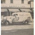 Charles Krull & Son, Inc.'s profile photo