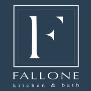 Fallone Kitchen & Bath's photo