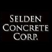 Selden Concrete Corp.'s photo