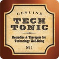 Tech Tonic LLC's profile photo
