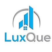 LuxQue's photo